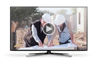 Video – FYMSA – 25 años Construyendo Tu Mundo