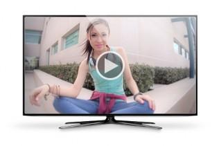 Video – Salud – Yo si me cuido