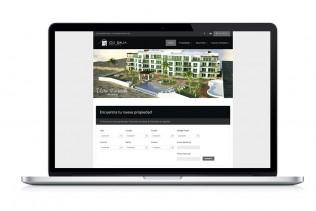 Web – Go Baja Real Estate