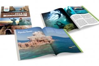 Guia Turistica de Baja California Sur