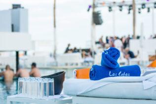 ME Cabo & Blue Marlin Ibiza Los Cabos