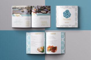 Brochure – Bodas Hotel La Posada