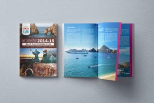Guia Turistica de Baja California Sur – Visit Baja Sur