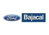 Ford Bajacal