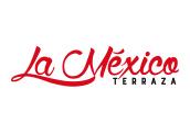 La México Terraza