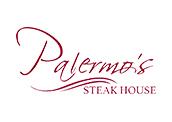Palermo's Steak House