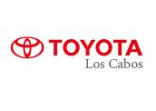 Toyota Los Cabos