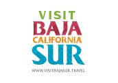 Visit Baja Sur