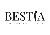 Bestia – Cocina de Origen
