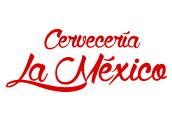 Cervecería La México