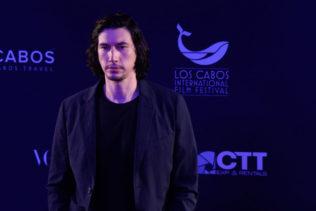 Los Cabos International Film Festival – Cena de Gala Romeo y Julieta Ristorante